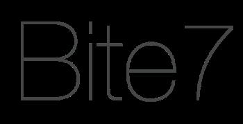 Bite7title
